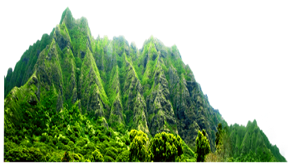 mountain mountains hill hills green freetoedit