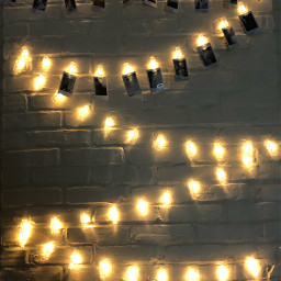 freetoedit lights fairylights photography photos