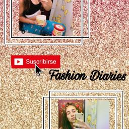 moda makeup beautiful fdoficial fashiondiaries freetoedit