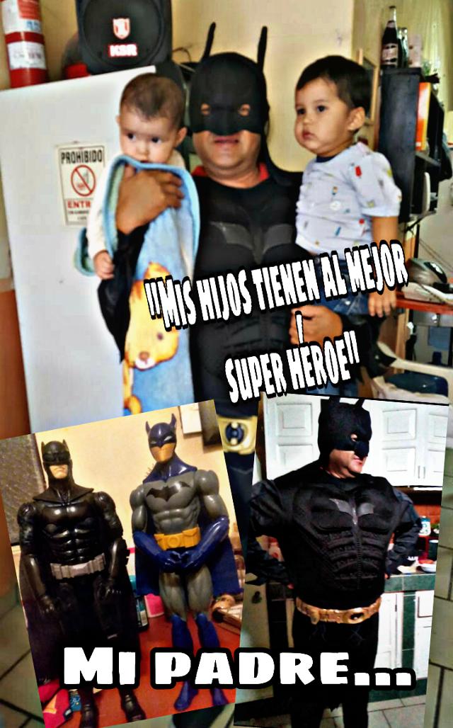 #freetoedit #batman