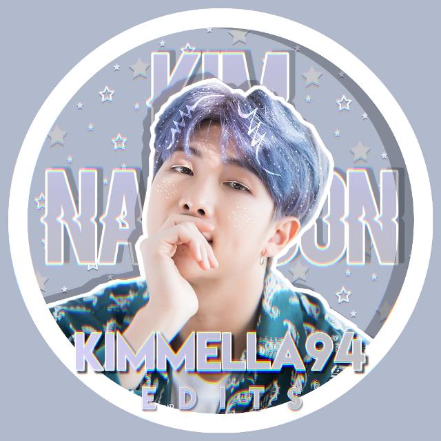 Icon requested by @kimmella94   ---------------------------------------------  Hope you like it  ---------------------------------------------  #bts #namjoon #rm #freetoedit #kimnamjoon #kpop #bangtan #bangtanboys   ---------------------------------------------