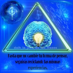 experience nuevocomienzo daih