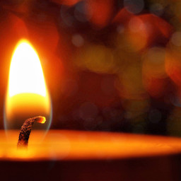 light bright2019 candle warmlight candlelight freetoedit