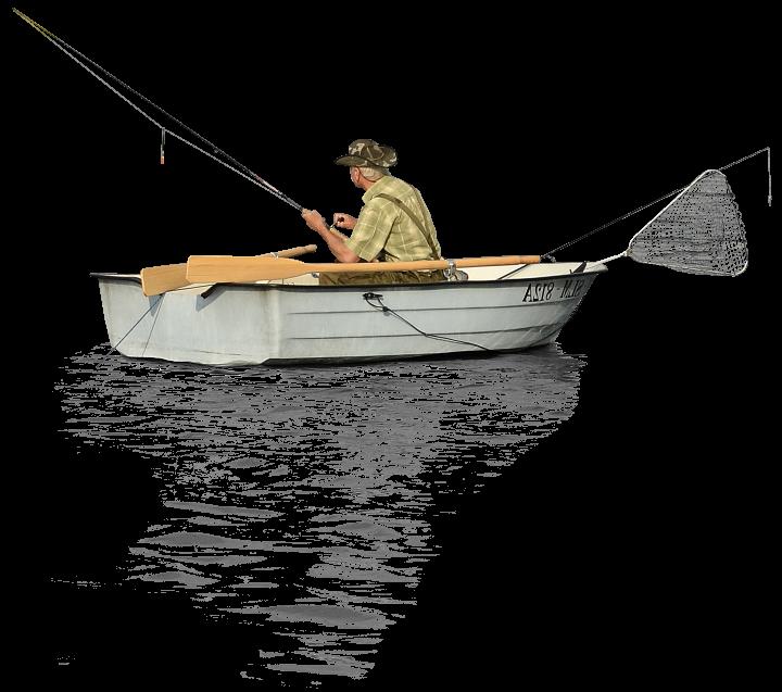 #boat #fishing #fishingboat #freetoedit