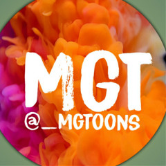 _mgtoons