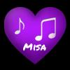 music münih munic munih munich freetoedit