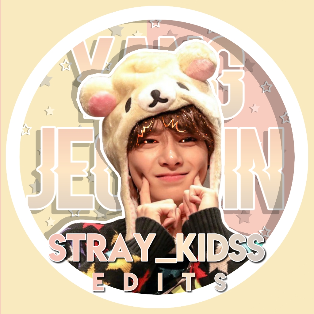 Icon requests closed  ----------------------------------------  HAPPY NEW YEAR EVERYONE 🎉🎆🎇  ----------------------------------------  icon requested by @stray_kidss  please give credits when using  ----------------------------------------  #straykids #IN #jeongin #yangjeongin #freetoedit #jeonginedit #kpop #straykidsedit   ----------------------------------------  Jeongin sticker by: @proudoftaehyung   ----------------------------------------