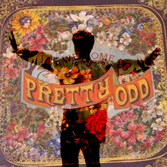 ❁ pretty odd • i cant beleive i didnt talk about promise yet. its so beautiful and i think it fits jimin so well. Its soft and pleading for you to do better. Its really great.  { bts requests are always open } ✧credits✧   ◌ pretty odd from @/ tellmeuneedme    ◌ jimin from @/ bambap  ↳ tags↴ #freetoedit #bts #parkjimin #bangtanboys #jimin #beyondthescene #promise