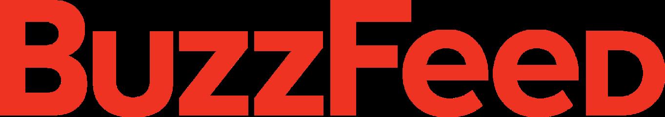 Buzzfeed | 12/18/2018