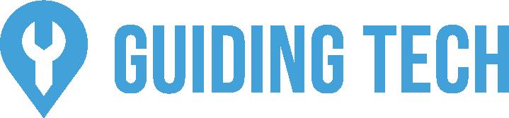 Guiding Tech | 1/1/2019