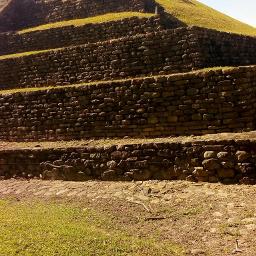 piramides tajin pctravelscenes travelscenes