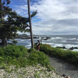 pctravelscenes travelscenes travel photography ocean