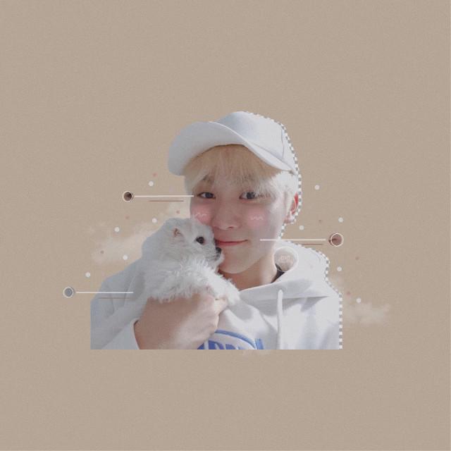 [🌿🍃]SEUNGKWAN [🌸]SEVENTEEN   -vocal unit edits spam coming sooon👀        #seungkwan #seungkwanedit #booseungkwan #seventeen #seventeenedit #seventeenseungkwan #freetoedit #kpop #kpopedit #kpopfanart