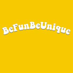 befunbeunique