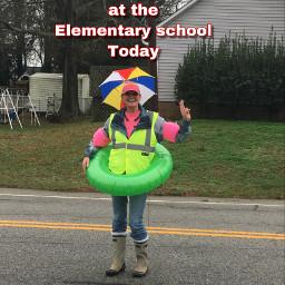 myphoto crossing elementary rainydays