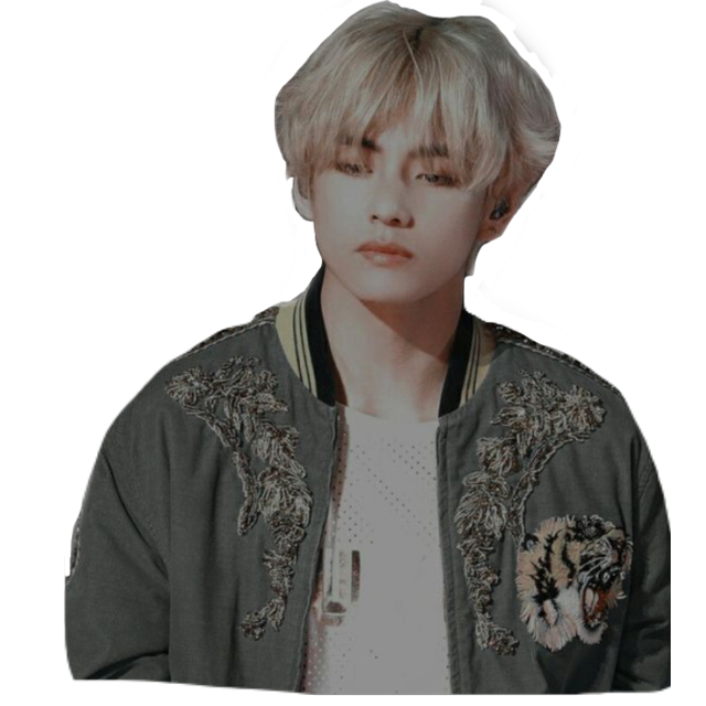 not my edit #bts #kimtaehyung #btstaehyung #taehyung #kpop #aesthetic #freetoedit