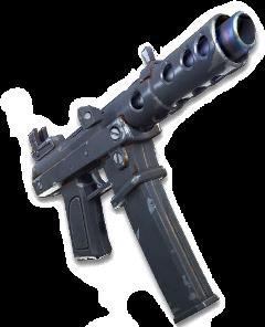 gun freetoedit