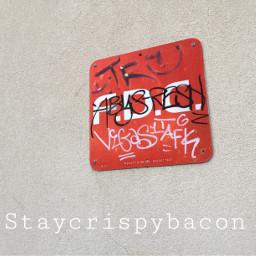 graffiti streetphotography tagging 2019 strretsign
