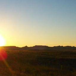 pcwakeupworld wakeupworld greatplains grasslands sunrise