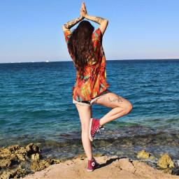freetoedit people see sea hippy
