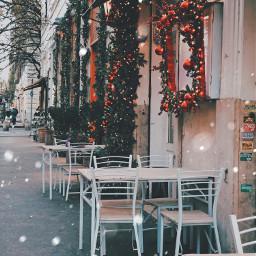 freetoedit snow winter rome