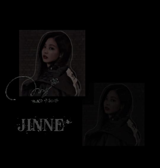 #jennie #BLACK_PINK #black_pink #jennie_black_pink #black_pink_jennie