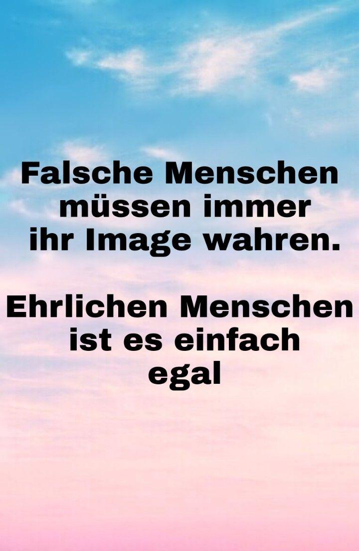 Freetoedit Sprüche Spruch Leben Nachdenken