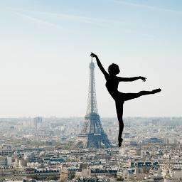 freetoedit dancer dance ballet ballerina