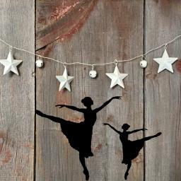 freetoedit dance ballet
