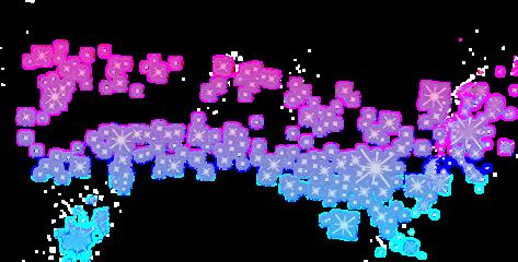 stars shine sparkle tumblr aesthetic freetoedit