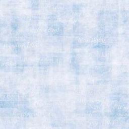 freetoedit background blue baby babyboy