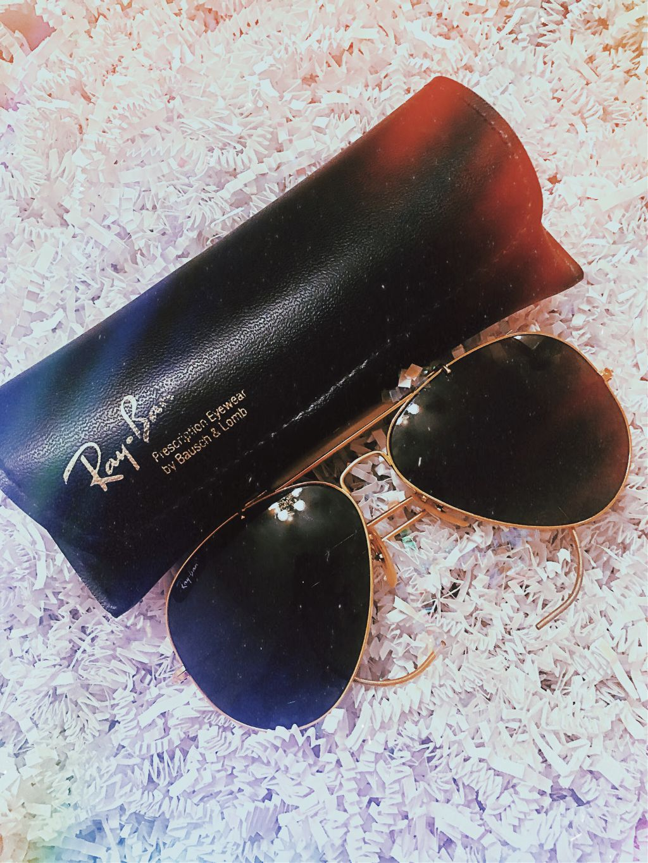 #freetoedit #raybans #sunnies #shades #sunglasses
