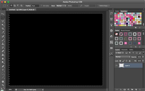 #window #photoshop #overlay #layers #kpop #frame