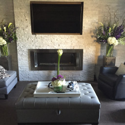 pcfurniture furniture livingroom leather cozy