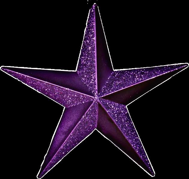 #star #glitter #sparkle #purple #freetoedit