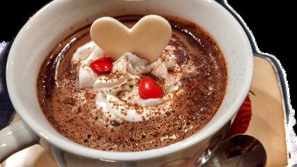 schotchocolate hotchocolate freetoedit