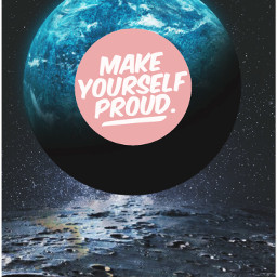 freetoedit space cool galexy makeyourselfproud