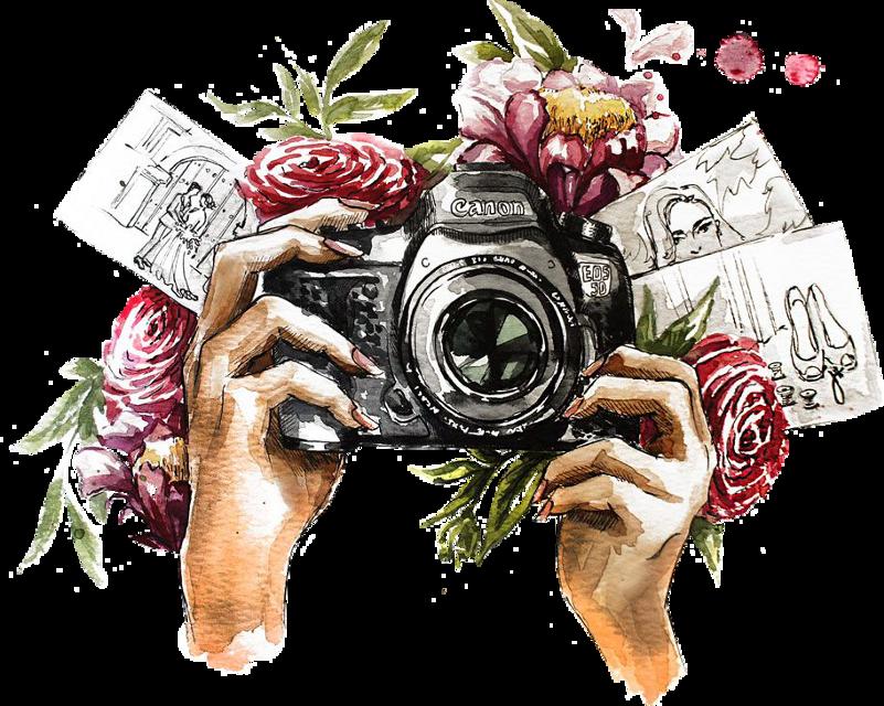 #фото#фотоаппарат#asyaandblog#обработка#обработкафото#стикер#стикеры#фотошоп#камера#вдохновение#краска#акварель#краски#цветы#руки