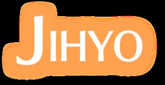#twice #jihyo #neon #gogofightin