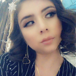 newyear newyearnewmeselfie shorthair hairstyle selfie