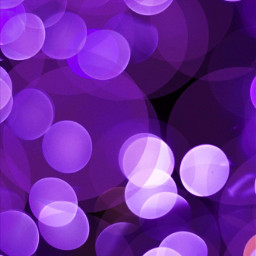 neon bokeh backgrounds ftebackgrounds fteneon