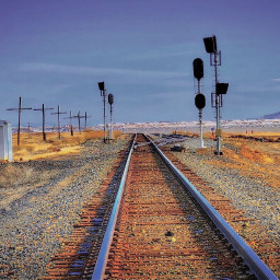 angeleyesimages landscapephotography landscape perspective vanishingpoint freetoedit