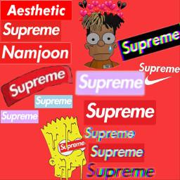 freetoedit supreme