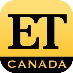 ET Canada | 1/11/2019