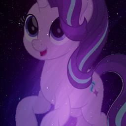 freetoedit starlightglimmer
