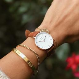 detail picsart myjewelry watch freetoedit
