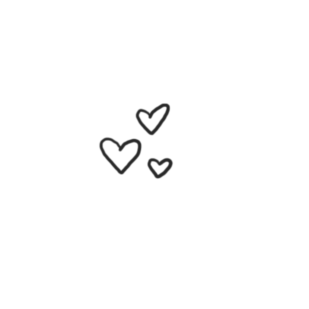 Heart Doodle – All from our global community of videographers and motion graphics designers.