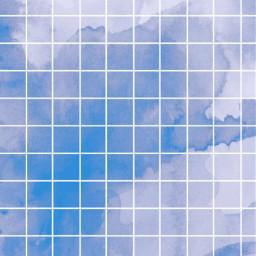 freetoedit aesthetic grid background aestheticwallpaper