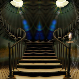 wdptwilight mystic mystical upstairs background freetoedit