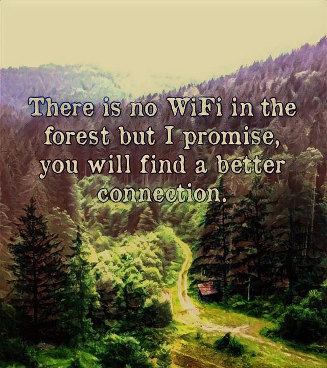 #freetoedit #nature #idk #road #fotoedit #remix #edit #myedit #idk #magic